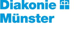 Footer Logo Diakonie Münster