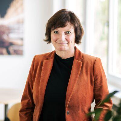 Foto: Frau Kölbl, Martin Luther Haus Diakonie Münster