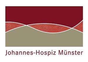 Logo Johannes-Hospiz Münster gGmbH