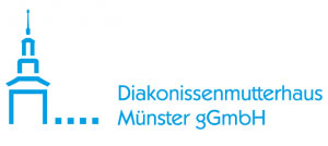 Logo: Diakonissenmutterhaus Münster