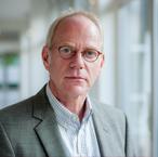 Foto: Jan-Christoph Borries, Mitglied des Verwaltungsrates der Diakonie Münster